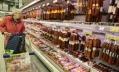 В трети «Докторской» колбасы петербургские эксперты обнаружили дефицит белка