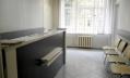 Невролога петербургской поликлиники обвиняют в совершении 21 преступления