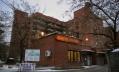 Несколько сотен петербуржцев с гриппом и ОРВИ провели каникулы в Боткинской больнице