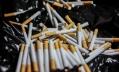 Минздрав не будет запрещать продажу табака родившимся после 2014 года