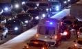 На Камчатке «Скорая» не успела к пациенту из-за водителя иномарки
