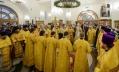 В список несовместимых со священством профессий РПЦ включила врачей