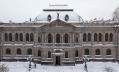 Концерт в пользу онкобольных детей пройдет в академии Штиглица