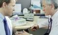 Кардиологи и стоматологи будут принимать пациентов по новым нормам Минздрава