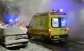 В Красноярске трехлетний мальчик умер после домашнего обрезания