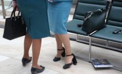 Среди петербурженок выберут «Женщину года» в медицине