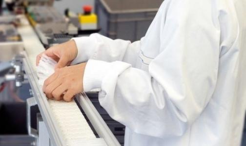 Для гомеопатии ищут доказательную базу
