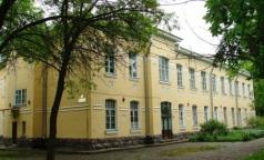 В Кронштадте закрывается единственное инфекционное отделение