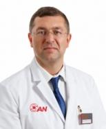 Андрей Николаевич Семенов