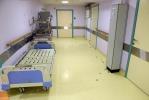 Фоторепортаж: «Как сейчас выглядит новая Боткинская больница»