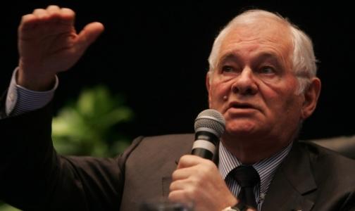 Леонид Рошаль осудил сокращение медработников ради роста зарплат