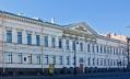 В Детской городской больнице № 2 открылось отделение гастроэнтерологии