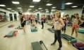 ВОЗ: Сколько минут в день нужно двигаться, чтобы оставаться здоровым