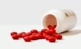 93% онкопациентов вынуждены доплачивать за лечение