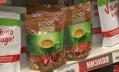 Из петербургских супермаркетов изъяли поддельный кофе