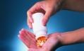 В петербургских поликлиниках детям не будут выписывать бесплатные витамины