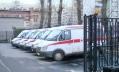 Главврач петербургской поликлиники судится с сотрудниками за 8,5 тысяч рублей