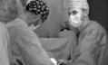 Бариатрическая хирургия должна быть бесплатной для опасных форм ожирения