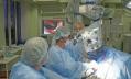 Российские хирурги удаляют аневризмы через «замочную скважину»