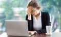 Когда из-за головной боли стоит обращаться к врачу