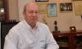 Онкологические больницы Петербурга рискуют оставить пациентов без лекарств