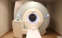 В Турции женщина умерла после МРТ из-за аллергии