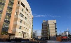 2 детская больница тула официальный сайт