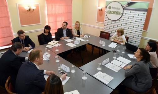 С чего начинается медицинский туризм в Петербурге