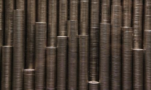 В 2016 году зарплата чиновников Минздрава выросла более чем на 12%