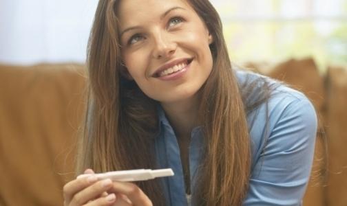 Женщины назвали дискриминацией заботу об их репродуктивном здоровье