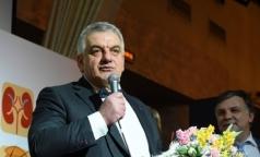 Главный фармаколог Петербурга: В лечении хронических заболеваний время блокбастеров прошло