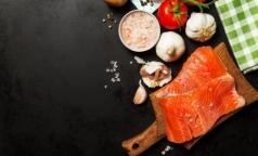 Ученые назвали полезную для сердца диету