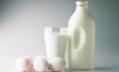 Ученые рассказали, как правильно употреблять молоко и сыр для сохранения костей