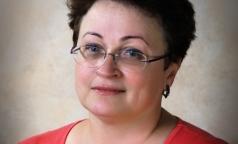 «Женщиной года-2017» стала начмед петербургской поликлиники
