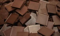 Роскачество выяснило, в каком шоколаде есть заменители масла какао