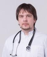 Денис Владимирович Поляков