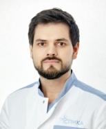 Валерий Юрьевич Стайсупов