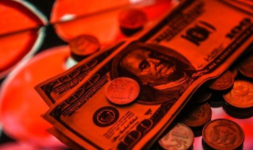 Терфонд ОМС будет экономить средства за счет сокращения коек