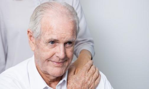 Минздраву поручили повысить продолжительность жизни россиян до 76 лет
