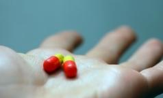 ВОЗ: От ошибок в применении лекарств каждый день умирает один человек