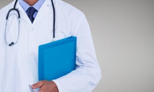 Онкологи предлагают увеличить время обследования петербуржцев в поликлиниках