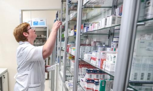 Минздрав требует изменить инструкции к препаратам с хлоргексидином