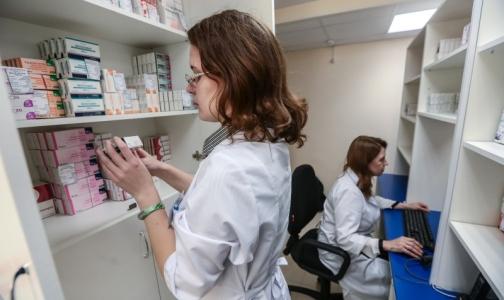 Из-за развития нежелательных реакций в России изымают три препарата