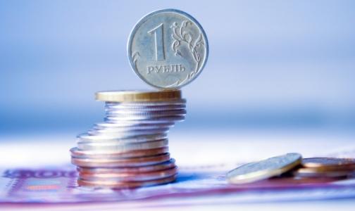 На полноценную химиотерапию для петербуржцев не хватает 3,5 млрд рублей