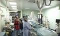 В 26-й больнице пациентов с инфарктами и инсультами будут оперировать на двух ангиографах