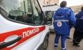 Петербурженка обвиняет «Скорую» в нанесении побоев нетрезвому сыну - школьнику