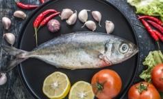 В рыбе из Финского залива обнаружили опасных паразитов