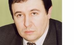 В Петербурге и Ленобласти - новый лидер медицинского профсоюза