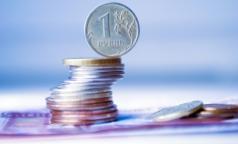 Чиновники петербургского комздрава отчитались о доходах за 2016 год