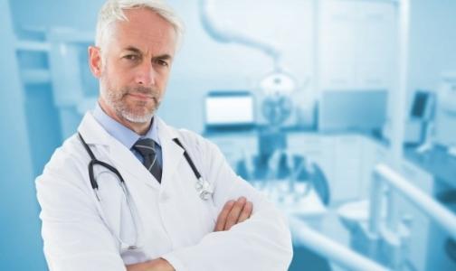 Петербургские главные врачи рискуют лишиться должностей из-за депутатов Госдумы